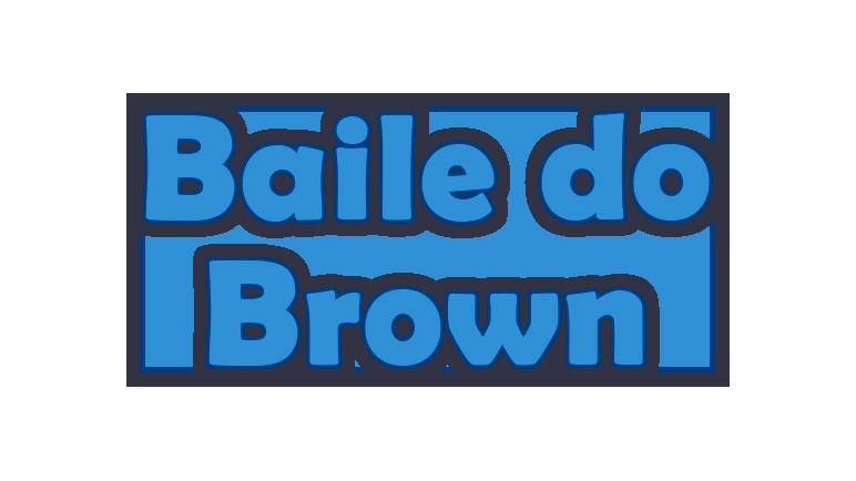 Baile do Brown