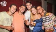 Barra Music