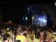 Camaleão Fest Rio - 10.12.11