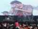 Luan Santana - Maratona FM O Dia 2011