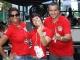 Monobloco Carnaval 2012