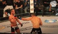 Mortal Kombat MMA