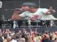 Nosso Sentimento - Maratona FM O Dia 2011