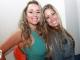 Galera no Samba Chic - 03.12.11