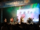 Samba Pra Gente no Terreirão do Samba - 10-02-12
