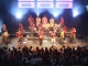 Monobloco - Verão da FM O Dia - 06-01-12