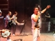 Sorriso Maroto - Maratona FM O Dia 2011