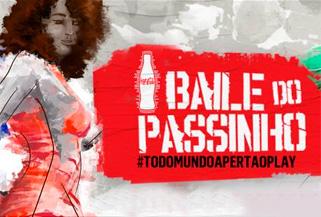 passinho02