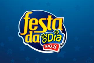 festa-da-fmodia-nova