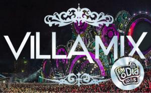 Vila Mix