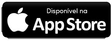 Resultado de imagem para disponivel na app store