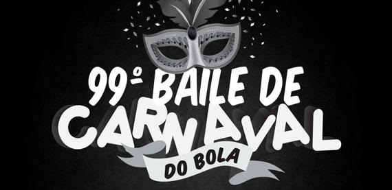 Baile de Carnaval do Bola Preta