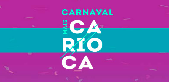 Carnaval Mais Carioca