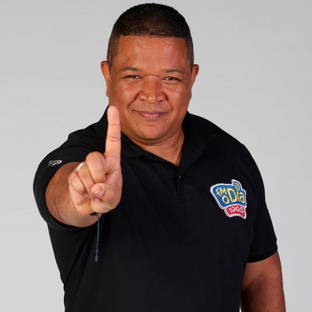 DJ Mário
