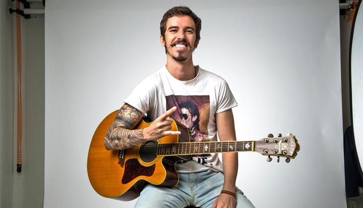 Brunno Carvalho