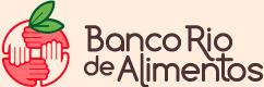 Banco Rio de Alimentos - Sistema Fecomércio RJ - Sesc/Senac
