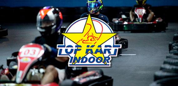 Top Kart Indoor