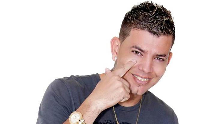 Mc Romeu