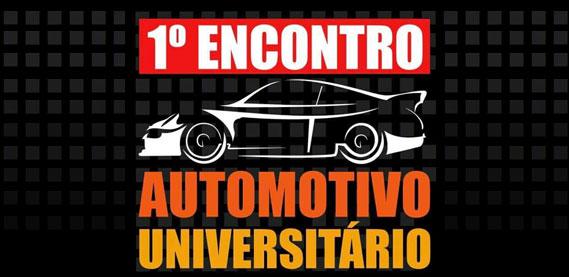 Primeiro Encontro Automotivo Universitário