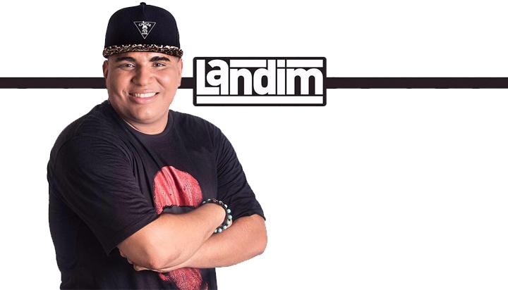 Landim