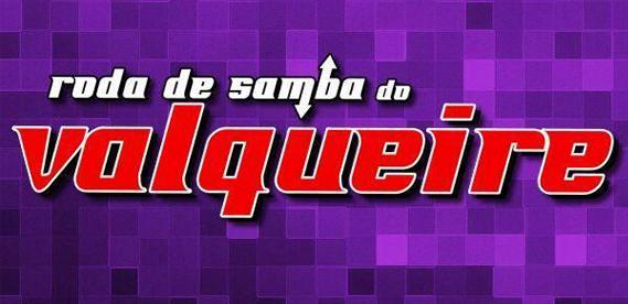 Roda de Samba do Valqueire