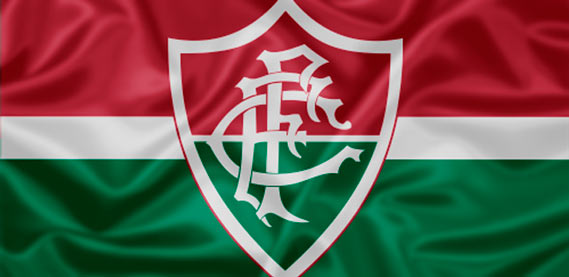 Campeonato Brasileiro - Flu x Atlé. Paranaense