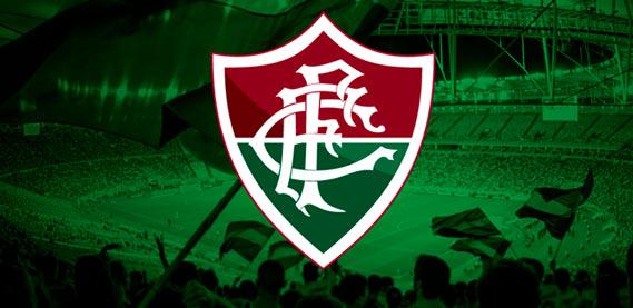 Fluminense no Campeonato Brasileiro