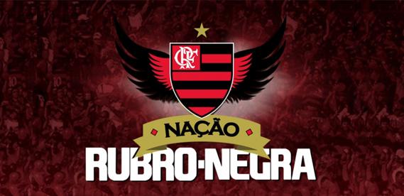 Flamengo - Sócio Torcedor - FM O Dia f3b16b14ab2c3