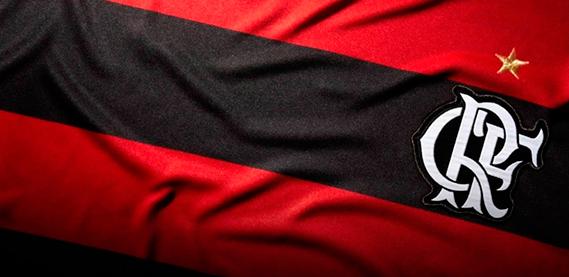 Mordomia Flamengo - FM O Dia b6f3b05f2d0f5