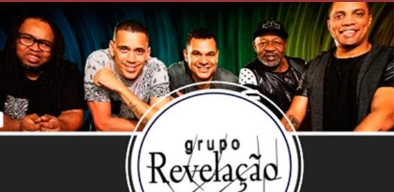 Revelação na Riosampa