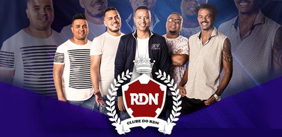 Clube RDN