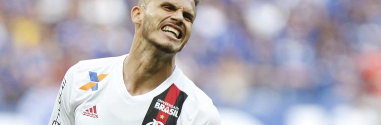 FM O Dia - Pá e Bola - Flamengo x Cruzeiro