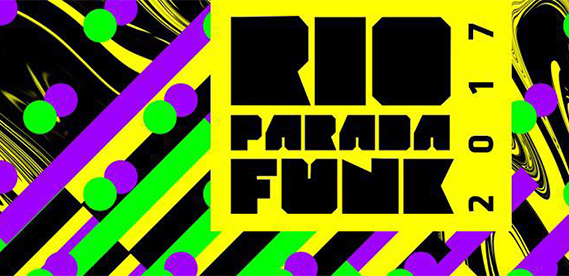 Rio Parada Funk
