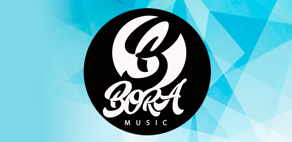 Bora Music - Segue o Baile!