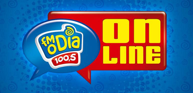 FM O Dia Online