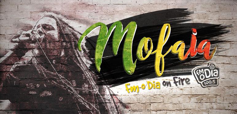 Mofaia