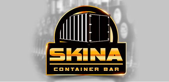 Skina Bar