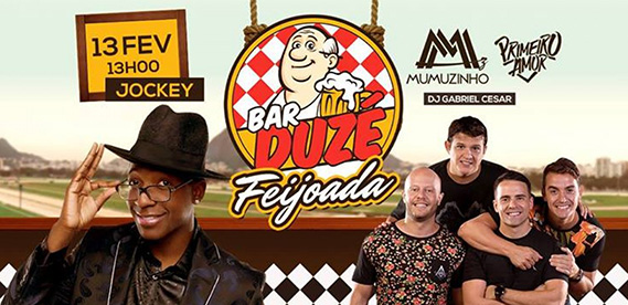 Bar Duzé