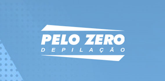 Pelo Zero