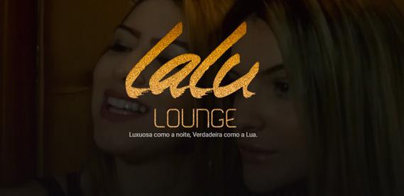 Lalu Lounge