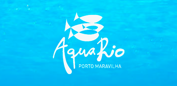 Áqua Rio