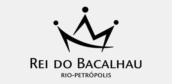 Rei do Bacalhau Rio Petrópolis
