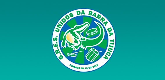 Unidos da Barra da Tijuca