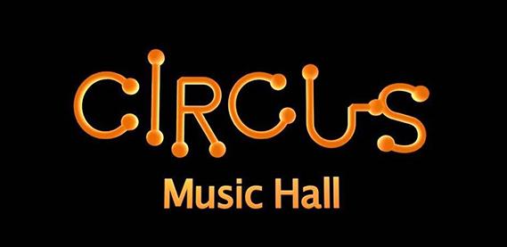 Circus Music Hall
