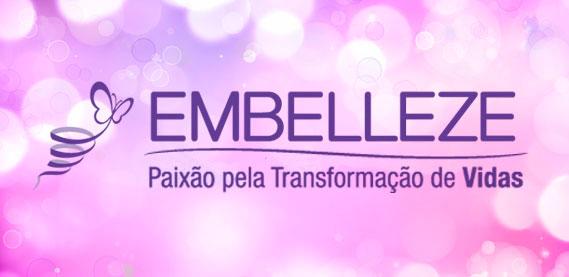 Embelleze na FM O Dia