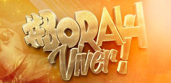 Festa Bora Viver