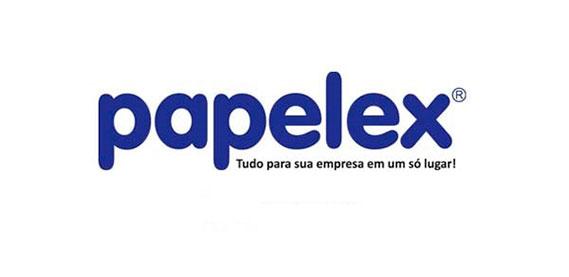 loja Papelex