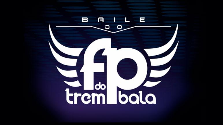 Baile do FP do Trem Bala
