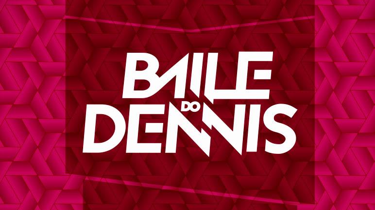 Baile de Dennis