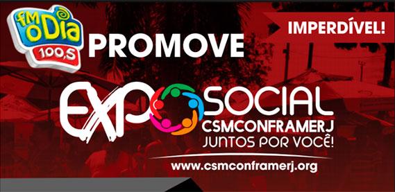 Expo Social - Caxias